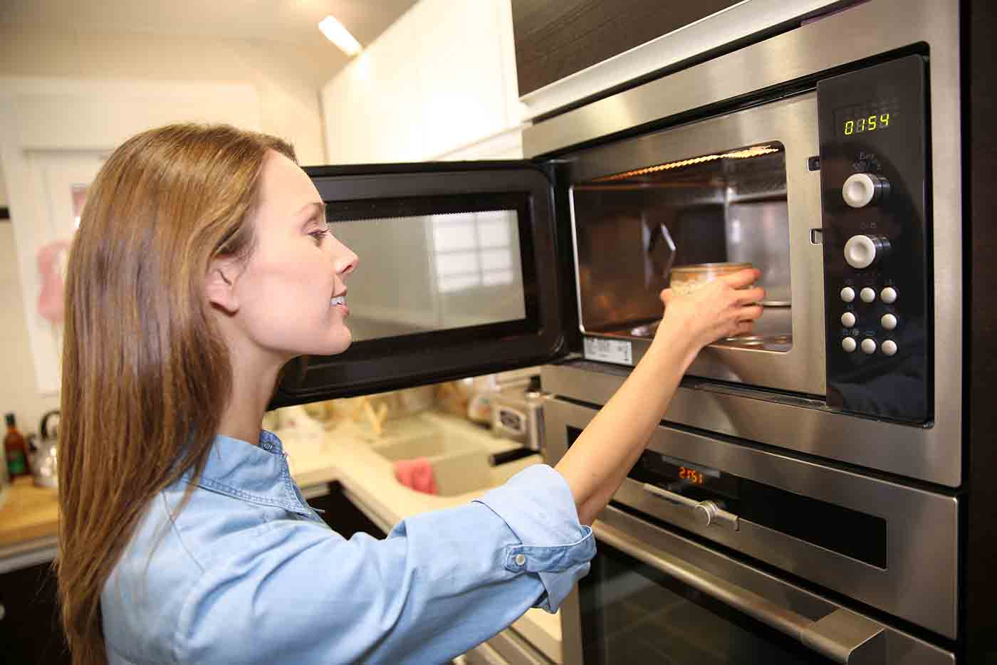 appliance repair scottsdale